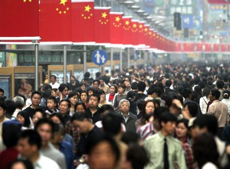 Urban Chinese consumers today place more value in having an enjoyable job and enough time for personal life